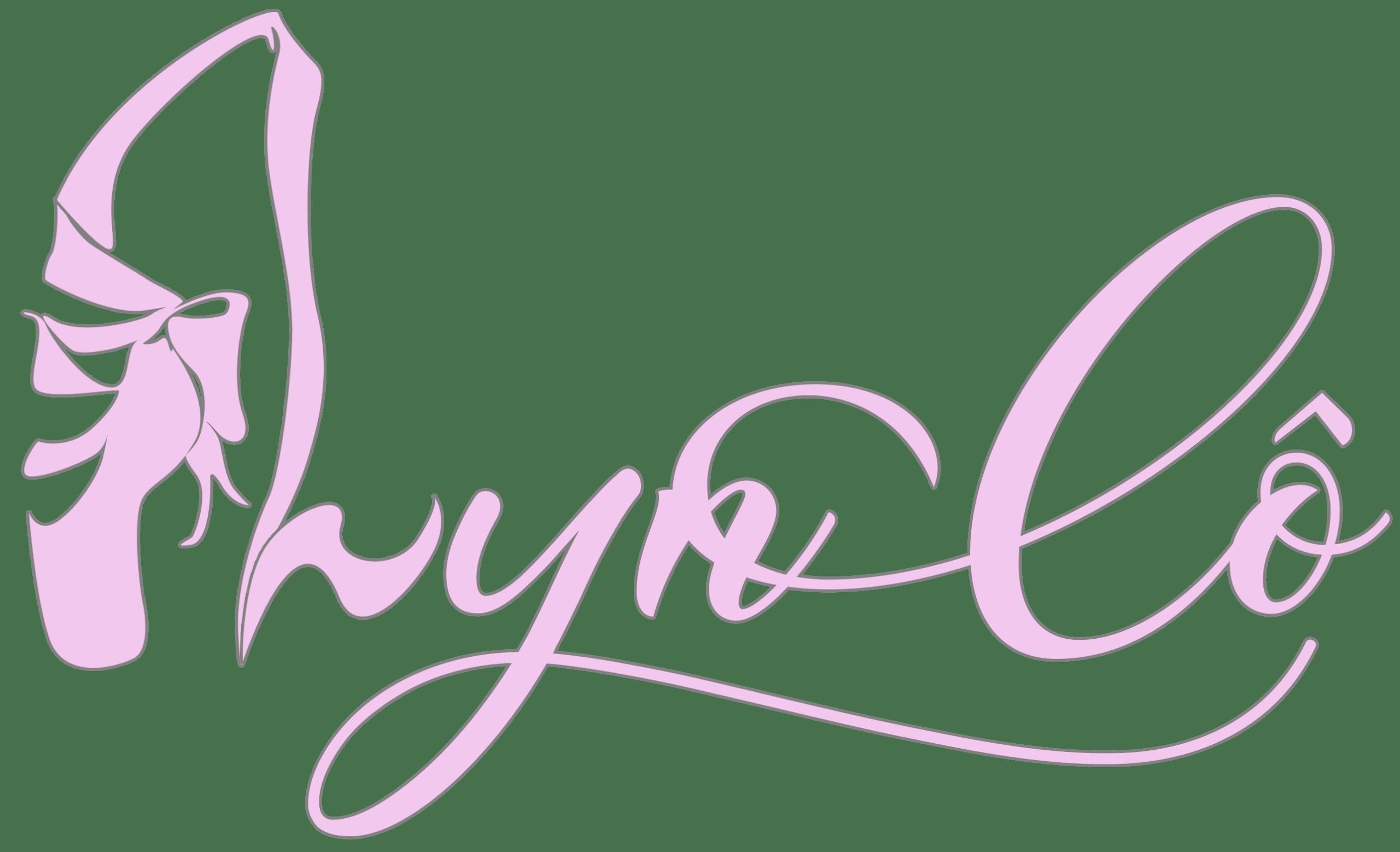 LynCô - Ecole de danse à Estrablin
